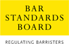 Bar Standards Board accredited