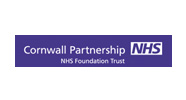 Cornwall Partnership NHS