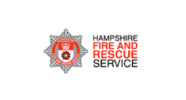 Hampshire Fire & Rescue Service