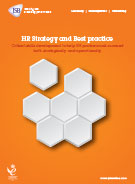 Download HR Strategy and Best Practice