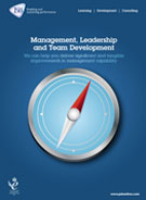 Download Leadership and Management