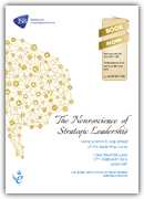Download The Neuroscience of Strategic Leadership