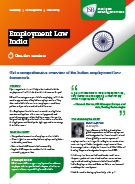 Download Employment Law India