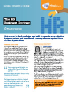 Download The HR Business Partner