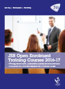 Download JSB Open Enrolment Event Listing
